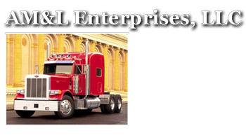 AM&L Enterprises LLC Logo